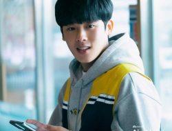 5 Fakta Lee Jung Ha, Pemeran Kim Eun Han di KDrama Nevertheless