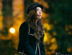 5 Fakta Lee Yeol Eum, Mantan Kekasih Song Kang di Nevertheless