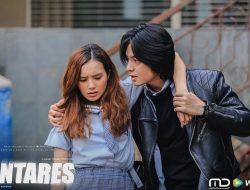Antares Series, Drama Indonesia yang Sedang Digandrungi Para Remaja.