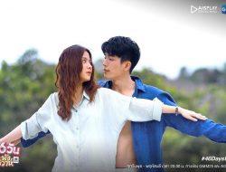 5 Bahasa Cinta Ini Akan Membuatmu Makin Rekat Dengan Pasangan