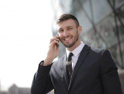 Lakukan 6 Rutinitas Ini Jika Ingin Menjadi Pria yang Sukses!