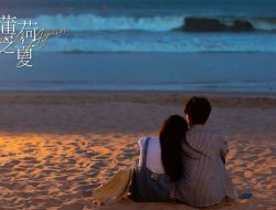 6 Tanda Jika Pacar Kamu Berselingkuh, Adakah Dalam Diri Pasanganmu?