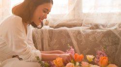 6 Alasan Menjadi Jomblo Itu Lebih Menyenangkan Daripada Punya Pasangan