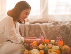 Belle Kemisara Paladesh, Penyidik Cantik di Remember You Thailand