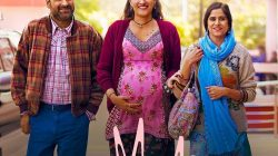 Review Mimi, Kisah Calon Aktris Bollywood Menjadi Ibu Pengganti
