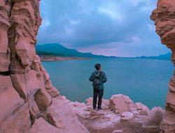 Lubang Sewu Erorejo, Hasil Fenomena Alam yang Jadi Tempat Wisata